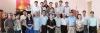 Hội Điện ảnh TP.HCM kết nạp 17 hội viên mới