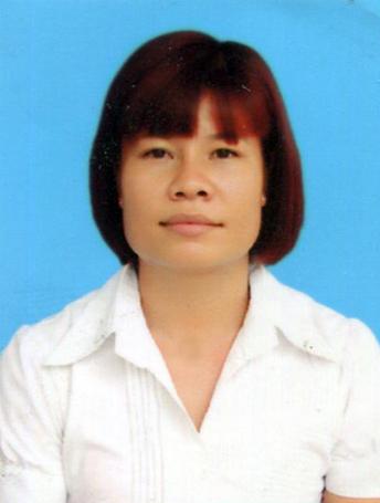 Chuyên viên phục trang Phan Thảo Sơn